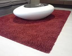 tappeti wissenbach offerte di tappeti a san marino prezzi outlet 50 60 70