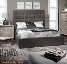 Italian Modern Bedroom Furniture by Beds Ultra Modern Beds Japanese Modern Bedroom Modern Bedroom