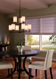 Lighting For Dining Room Table 59 Best Dining Room Lighting Ideas Images On Pinterest Gold