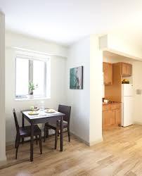 camba housing ventures 97 crooke avenue