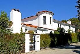 spanish colonial homes the spanish colonial house bob vila