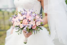 wedding flowers exeter the beginner s guide to wedding flowers the exeter daily