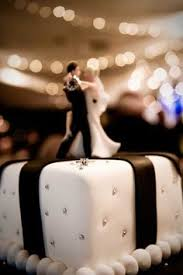 melbourne wedding photography yh 56 cake wedding pinterest