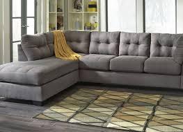 velvet sectional sofa furniture l shaped gray velvet sectional sofa with chaise and