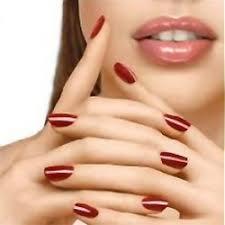 charming nails nail salon u0026 spa boulder colorado