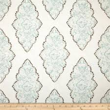 Home Decor Weight Fabric by Premier Prints Monroe Slub Snowy Valance Curtains Premier