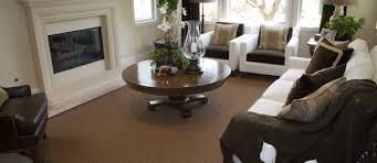 carpet cleaning san jose prestige carpet care