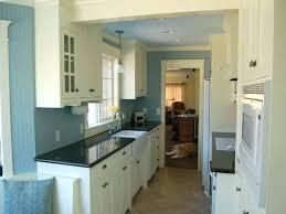 color ideas for kitchen walls kitchen paint colors with cabinets kitchen cabinet color ideas