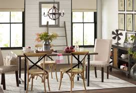 Wall Mirrors For Dining Room by Laurel Foundry Modern Farmhouse Alyssa Retangle Gray Black Framed