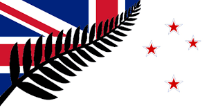 New Zealand New Flag Top 50 Most Artistic New Nz Flag Designs Legalise Cannabis Again