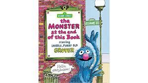 best halloween books for preschool best halloween books for kids and families