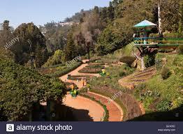 Botanical Garden Station by Botanical Gardens At Ooty Stock Photos U0026 Botanical Gardens At Ooty