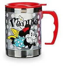toy story double wall cup disney home pinterest mickey mouse
