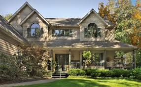 clearwater exteriors offers prodigy siding