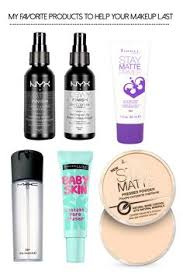 best foundations for acne e skin tes flawless skin and foundation