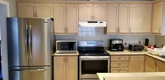 used kitchen cabinets for sale st catharines kitchen cabinets for sale in niagara on the lake ontario