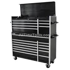 professional tool chests and cabinets 56 professional rolling tool cabinet tool chest combo 1399
