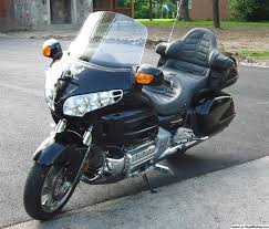 honda goldwing honda gold wing in illinois for sale used motorcycles on