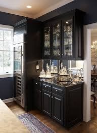 Pictures Of Wet Bars In Basements Best 25 Bar Refrigerator Ideas On Pinterest Small Bar Areas