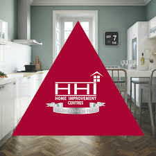 planning the perfect kitchen the kitchen triangle hhi