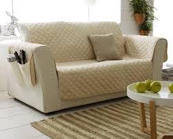 protege fauteuil canape protège fauteuil et canapé universels piquage carreaux becquet
