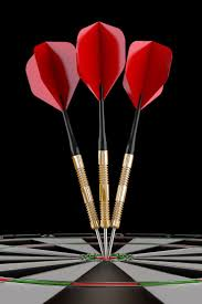 118 best darts images on pinterest darts dart board and