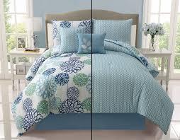 Queen Down Comforter Best Down Comforter Duvet Hq Home Decor Ideas