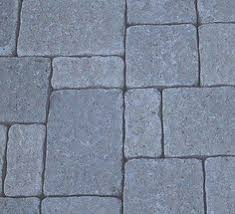 Make Your Own Patio Pavers Diy Concrete Molds To Make Your Own Pavers Retaining Walls