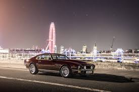 aston martin v8 vantage elton john u0027s aston martin v8 vantage saloon is up for sale