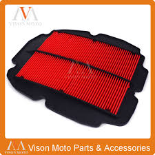 compare prices on honda filter online shopping buy low price