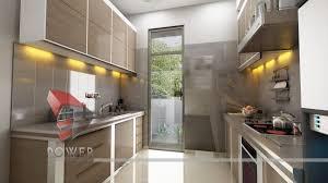 Kitchen Interiors Modern Kitchen Interiors 4 On Kitchen Design Ideas With Hd