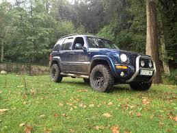 jeep liberty roof lights pin by angel hernandez on my jeep liberty kj pinterest jeep