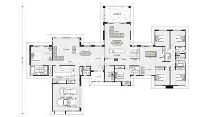 rural house plans pin by lalek on domy house