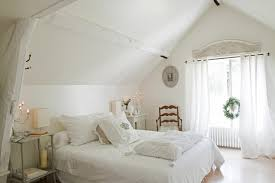 d馗oration chambre parentale romantique chambre romantique photos et idées déco de chambres