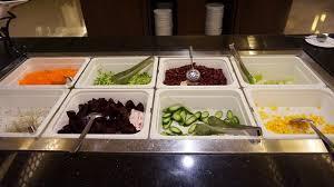 la cuisine de cl饌 la cuisine de cl饌 100 images 甜魔媽媽新天地 佐敦hotel stage