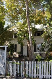 100 best what is a conch house images on pinterest conch house