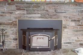 kitchen corner display cabinet interior prefabricated wood burning fireplace wayfair lighting