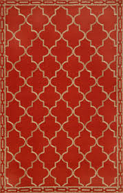 red and gold area rugs creative rugs decoration