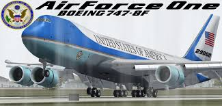 13 air force one layout interior file b747 cockpit jpg