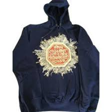 printed sweatshirt wholesaler u0026 wholesale dealers in india