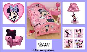 Bedroom Furniture Sets Full Size Home Decoration Bedroom Furniture Sets Laptoptabletsus Disney