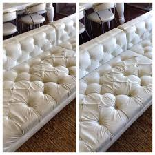 To Clean Leather Sofa Best Leather Furniture Cleaner Leather Sofa Cleaner Best