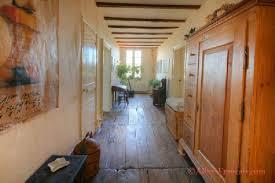 chambre d hote 22 vente chambres d hotes ou gite à dordogne 22 pièces 660 m2