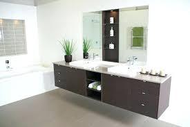 bathroom renovation ideas australia 49 luxury bathroom renovation ideas australia luxury bathrooms