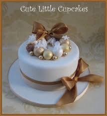 95 best christmas cakes images on pinterest christmas cakes