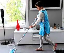 cherche travail femme de chambre assistante ménagère aide ménagère ou femme de ménage
