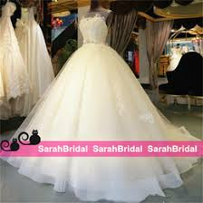 wedding dress qatar discount wedding dresses qatar 2017 wedding dresses qatar on