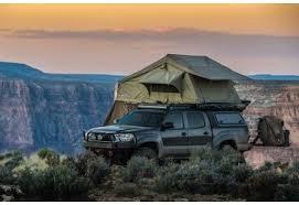 tenda tetto auto tende da tetto kalahari modello king accessori per tetti tenda