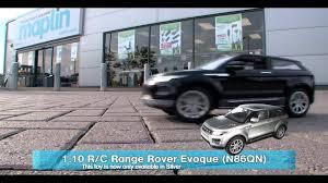 silver range rover evoque 1 10 silver range rover evoque maplin n86qn youtube