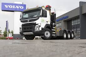 volvo 18 wheeler trucks volvo group truck center nl linkedin